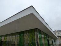 Avant-toit-CTBX-+-grésé-(2)
