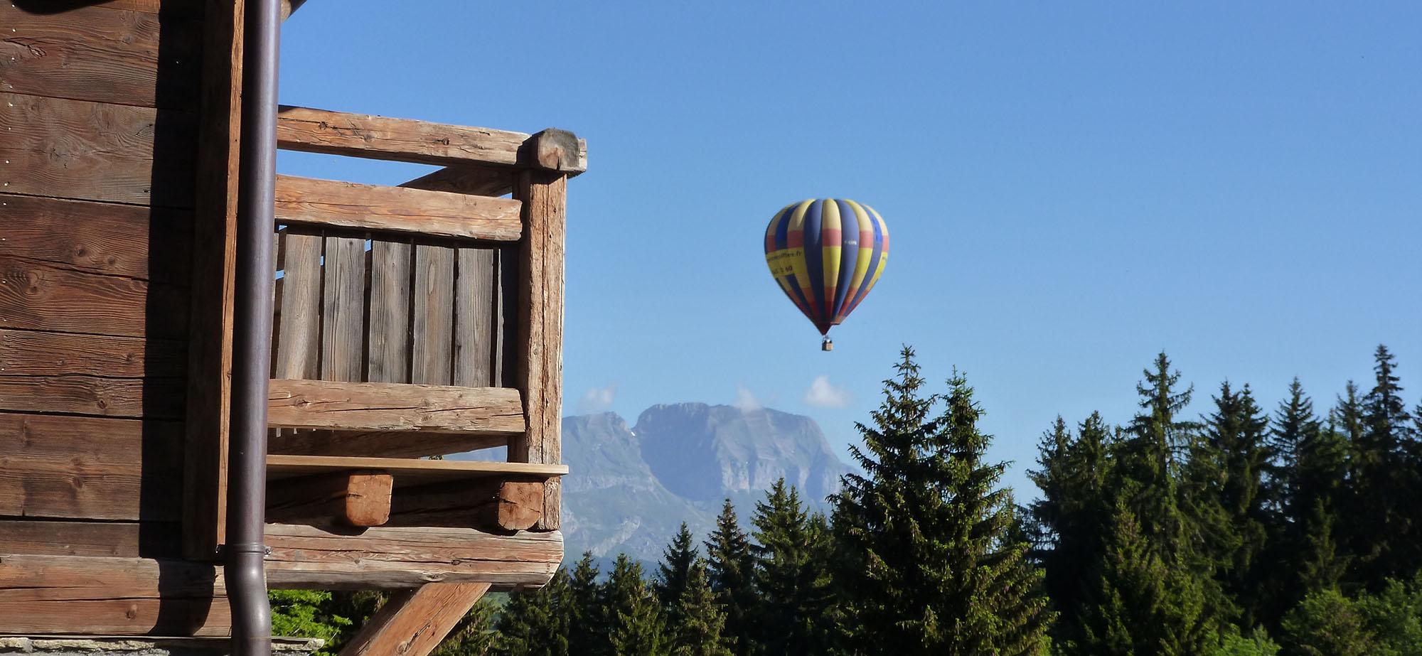 photo_montgolfier